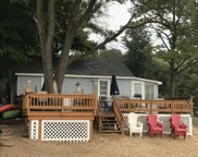 66246 94th Avenue, Dowagiac image