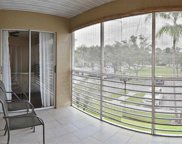 3150 Seasons Way Unit 603, Estero image