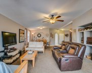 40641 N Clubhouse Drive, San Tan Valley image