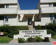 9900 JORDAN Avenue Unit #74, Chatsworth image