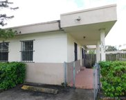 3220 Nw 47th St, Miami image