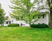 2923 Brookview Court, Green Bay image