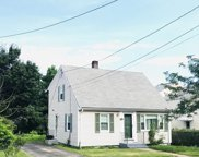 42 Hollis Ave, Quincy image