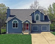 6510 NW Sioux Drive, Parkville image