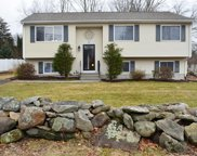 53 Hoover ST, West Warwick image