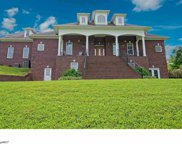 775 Five Forks Road, Liberty image