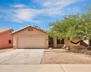 1152 W 15th Lane, Apache Junction image