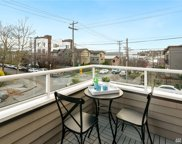 5603 28th Ave NW, Seattle image