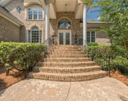 1476  Willow Oaks Trail, Weddington image