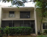 150 Pineview Rd Unit #K7, Jupiter image