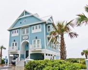302 Glenn Street, Atlantic Beach image