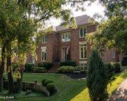 418 Blankenbaker Ln, Louisville image