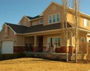 931 Hicken  Ct, Heber City image