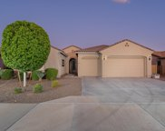 8335 N 181st Drive, Waddell image