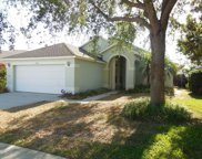 1067 Pine Creek, Palm Bay image