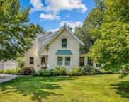 248 River St, Norwell image