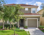 8900 Candy Palm Road, Kissimmee image