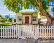 4602 33rd Street, Normal Heights image