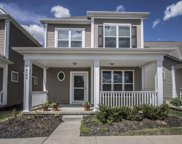 6154 Rackley Way, Westerville image