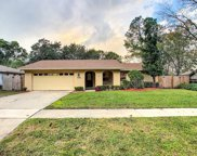 778 Lake Howell Road, Maitland image