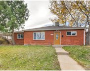 1090 Ash Court, Thornton image