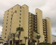 3601 S Ocean Boulevard Unit 7E, North Myrtle Beach image