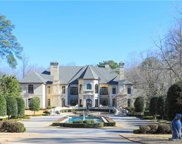 4499 NW Garmon Road, Atlanta image