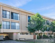 348 4th Ave, Redwood City image