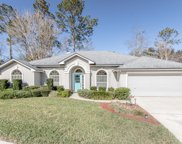 1600 SHELTER COVE DR, Fleming Island image