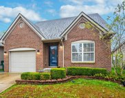 1009 Stonecrop Drive, Lexington image