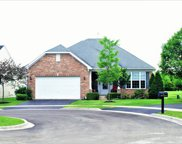 2805 Silver Springs Court, Yorkville image