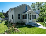3854 Orchard Avenue N, Robbinsdale image