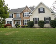 380 Windy Hill Road, Gilbertsville image
