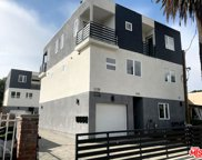 5731  Fulcher Ave, North Hollywood image