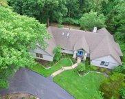 15750 Old Clarkson  Road, Chesterfield image