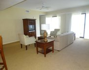 15100 FRONT BEACH 1506 Road Unit 1506, Panama City Beach image