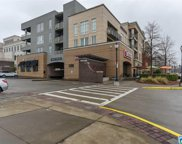 1830 29th Ave Unit 225, Homewood image