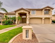 1392 E Mead Drive, Chandler image