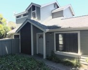 1060 Brewington Ave, Watsonville image