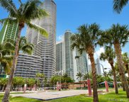 488 Ne 18th St Unit #3611, Miami image