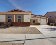 377 S 172nd Drive, Goodyear image