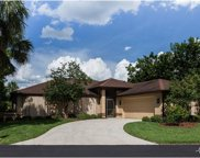 15484 Admiralty CIR Unit 4, North Fort Myers image