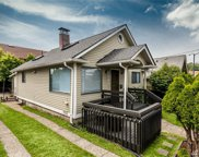 3901 S Holly St, Seattle image
