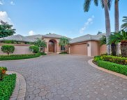 25 Saint James Drive, Palm Beach Gardens image
