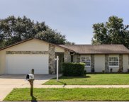 106 Lotus Circle, Safety Harbor image