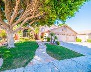 6968 W Melinda Lane, Glendale image
