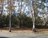 Lot 7  Tr. B Golden Bear Drive, Pawleys Island image