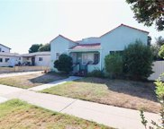 14751 Monroe Street, Midway City image