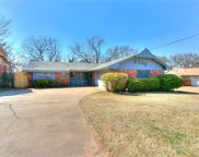 5705 N Terry Avenue, Oklahoma City image