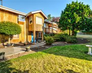 27421 56th Ave NW, Stanwood image